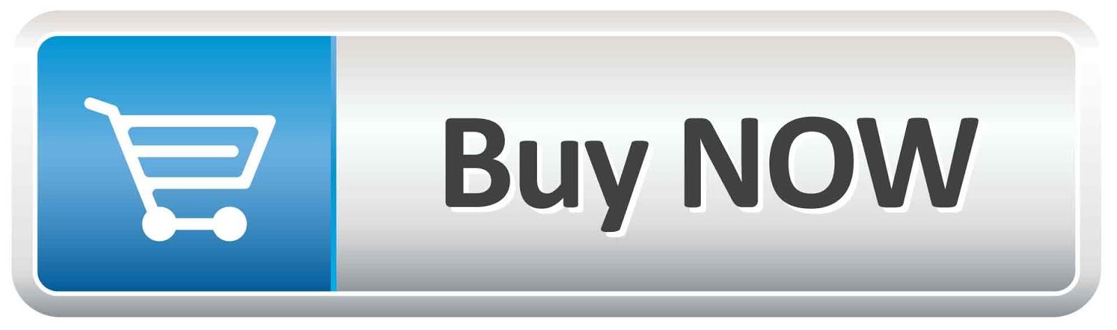 google-buy-now